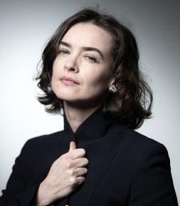ANDREA SALAJOVA