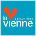 La Vienne, le département