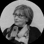 Françoise DION