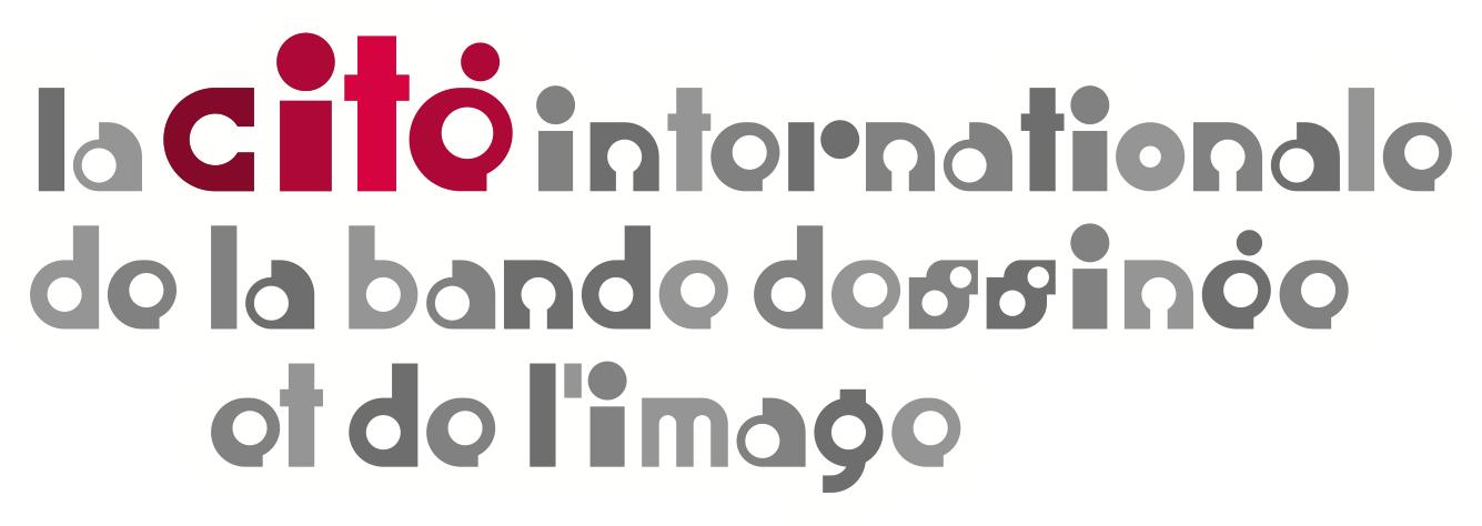 cite bd logo