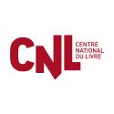 CNL - Centre national du Livre