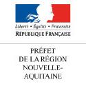 Préfet de la Région Nouvelle-Aquitaine