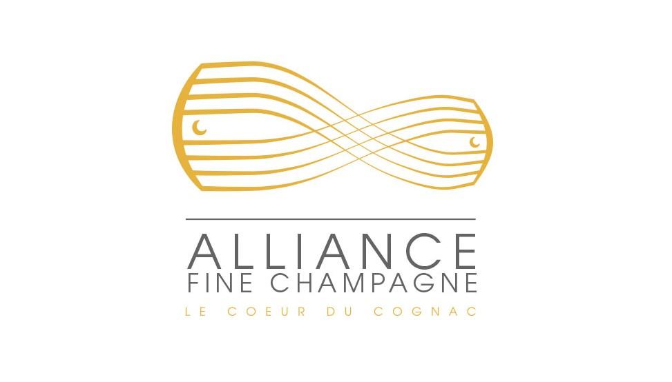 Alliance Fine Champagne