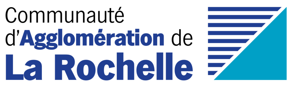 Communauté d'Agglomération de La Rochelle