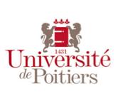 logo univ Poitiers