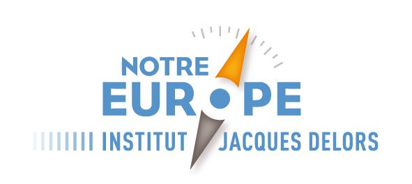 Institut Jacques Delors