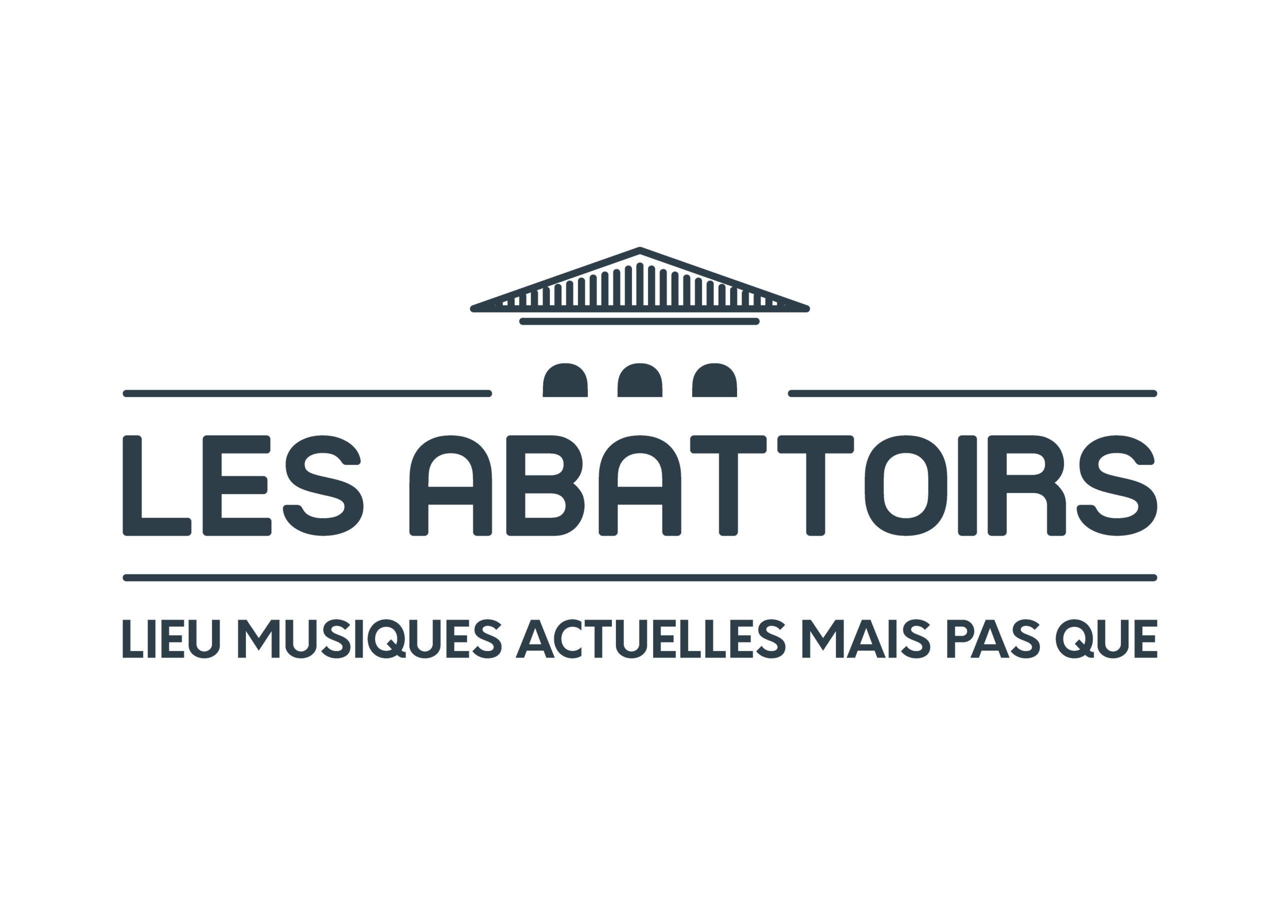 Les Abattoirs - Lieu Musiques actuelles mais pas que