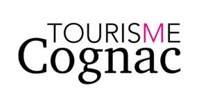 Tourisme Cognac