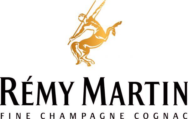 Rémy Martin - Fine Champagne Cognac