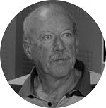 Gérard MEUDAL