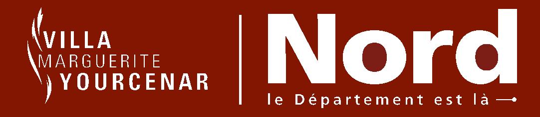 Villa Marguerite Yourcenar - Nord, le Département est là