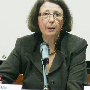 GALIA ACKERMAN