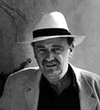 ADAM BIRO