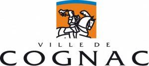Logo ville de Cognac